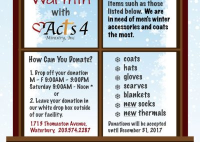 share-the-warmth-2017-FB